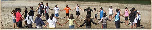 youth_circle